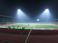 Yingdong Stadium