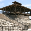 Yuma Territorial Prison State Historic Park