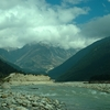 Yum Thang Valley View - Lachung - Sikkim