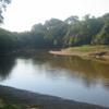 Yhaguy River Primero De Marzo
