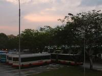 Yishun Bus Interchange