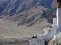 Yarlung Valley