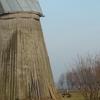 Zabiele's Dutch Mill
