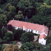 Zala Aerial View