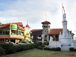 Zamboanga City