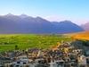 Zanskar Valley - Ladakh Range J&K