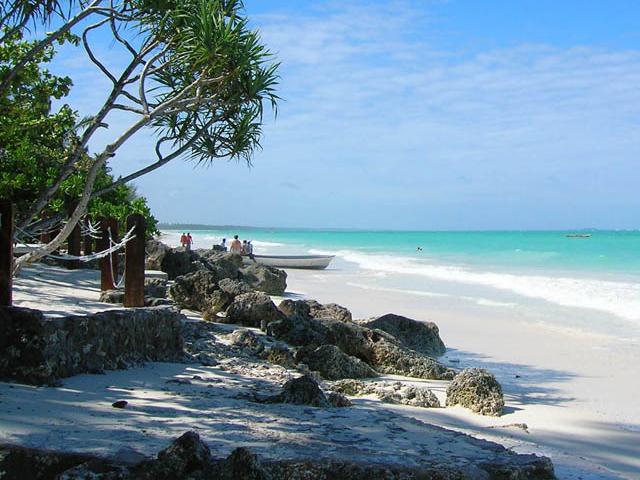All Inclusive in Zanzibar, Tanzania Photos