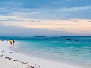 Holiday in Zanzibar (3 days) Photos