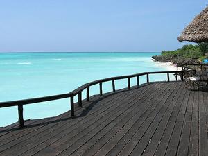 Escapade Zanzibar Photos