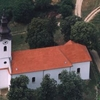 Závod Church