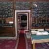 Zemplén Archives, Sátoraljaújhely