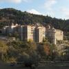 Zographou Monastery