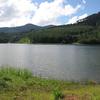 Zomba Area