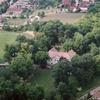 Zomba View