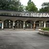 Zoo Negara - Selangor