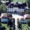 Zsira Palace