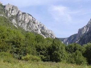 Slovak Karst