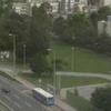 Zagrebačka Avenue