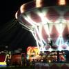 Summer Festival At Bundek