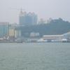 Jiuzhou Port