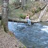 Bear Creek Rv Park