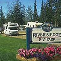 River's Edge Rv Park & Campground