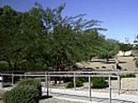 Desert Vista Rv Resort
