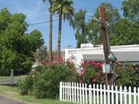 Donorma Rv Park