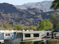Islander Rv Resort