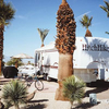 Fountain Of Youth Spa Rv Resort (Mhp)