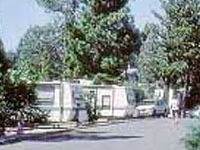 Holloway's Rv Park And Marina