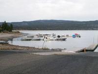 Mariner's Resort