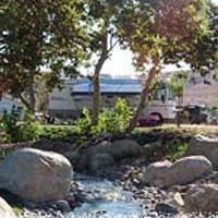 Santee Lakes Recreation Preserve