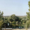 Tucalota Springs Rv Park And Campground