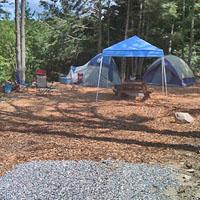 Hemlock Hill Camp-Resort