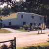 Mineral Springs Family Campground