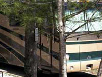Creekwood Resort Campground