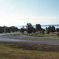Bridgeview Campground