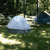 Bulgers Hollow Recreation Area