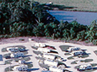 Iola Rv Park And Storage