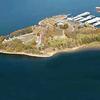 Prizer Point Marina & Resort