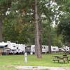 Cajun Campground