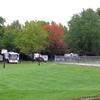 Walnut Grove Campground