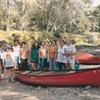 Woodland Acres Campground