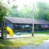 Happy Hills Campground