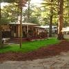Ellis Haven Camping Resort