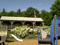 Prospect Mountain Campground Rv Park