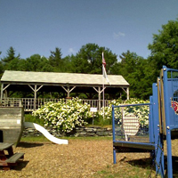 Prospect Mountain Campground Rv Park