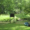Coolwater Campground