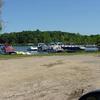 Gateway Park Campground